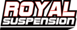 logo-Royal Suspension