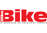 logo-bike magazine